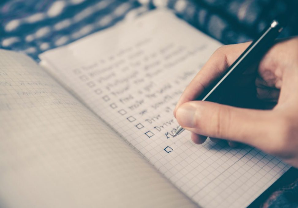Checklist: Create a Stellar Social Strategy for User Conferences